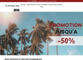 monsieur-deal.com