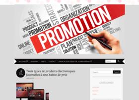 monsieur-promo.com