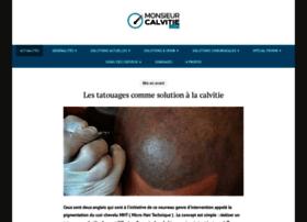 monsieurcalvitie.wordpress.com