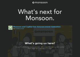 monsoonco.com