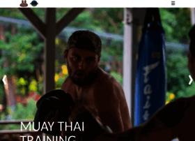 monsoongym.com