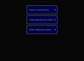 monsoonind.com