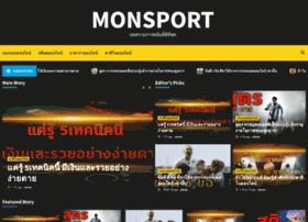 monsport.tv
