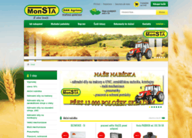 monsta.cz