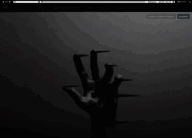 monster-of-master.tumblr.com