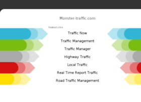 monster-traffic.com