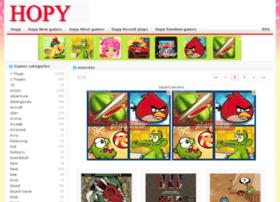 monster.hopy.org.in