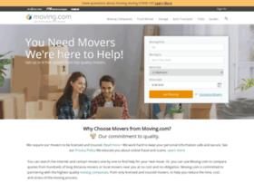monster.moving.com