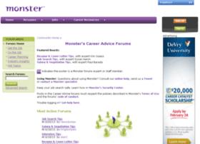 monster.prospero.com