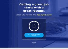 monster.resumeperfect.com