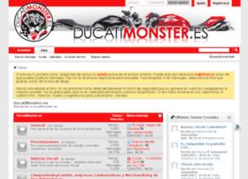 monster696.es