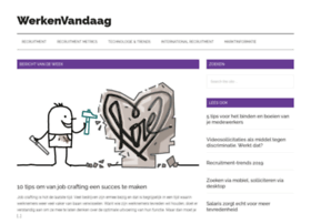 monsterboardblog.nl