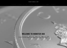 monsterbox.com