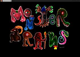 monsterbrains.blogspot.com.br