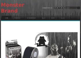 monsterbrand.com