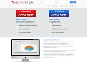 monstercpa.tv