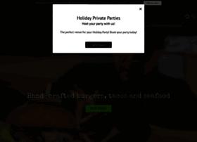 monstercraftsfoodtruck.com