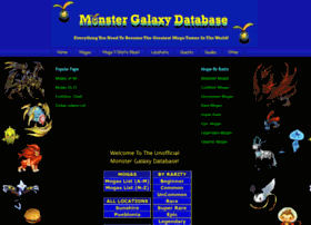 monstergalaxydatabase.blogspot.ro