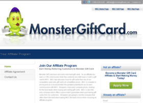 monstergiftc.myomnistar.com
