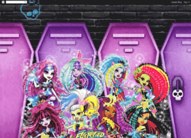 monsterhigh-pretty.blogspot.mx