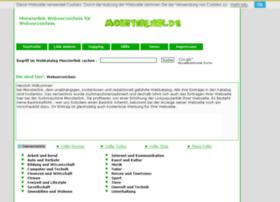 monsterlink.de