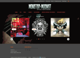 monstermagnet.mybigcommerce.com