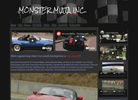 monstermiata.webs.com