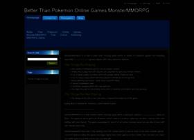 monstermmorpg.webnode.com