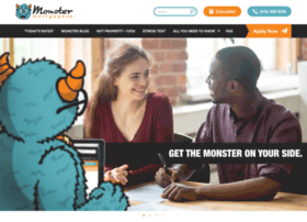 monstermortgage.ca