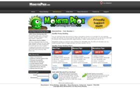monsterprox.com