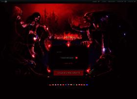 monstersgame.com.pt