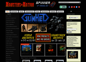 monstersinmotion.com