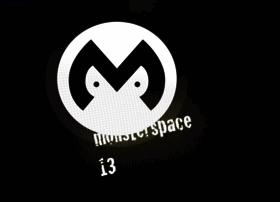 monsterspace.com