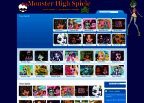 monsterspiele.info