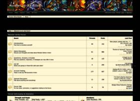 monsterstrike.boards.net