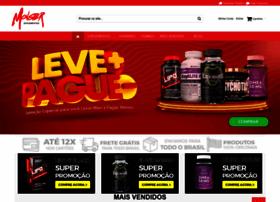monstersuplementos.com.br