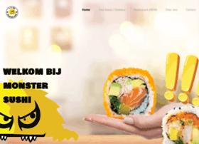 monstersushi.com