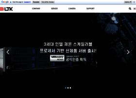 monstertech.co.kr