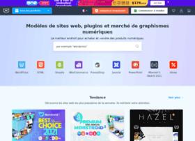 monstertemplate.fr