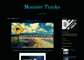 monstertrax.blogspot.co.uk