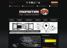 monstertuning.co.uk