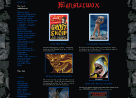 monsterwax.com