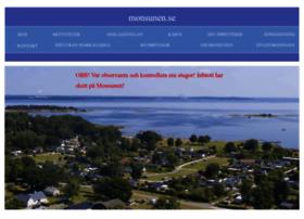 monsunen.se