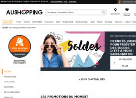 mont-saint-martin.centrecommercial-auchan.fr