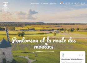 mont-saint-michel-baie.com
