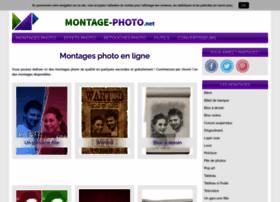montage-photo.net