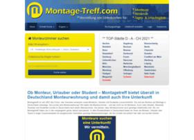 montage-treff.com