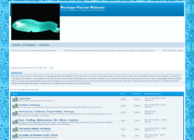 montage-waterair.com