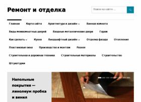 montagedverei.ru