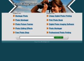 montager.com